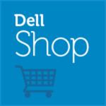 Dell Store Jaipur exclusive inspiron, vostro, letitude