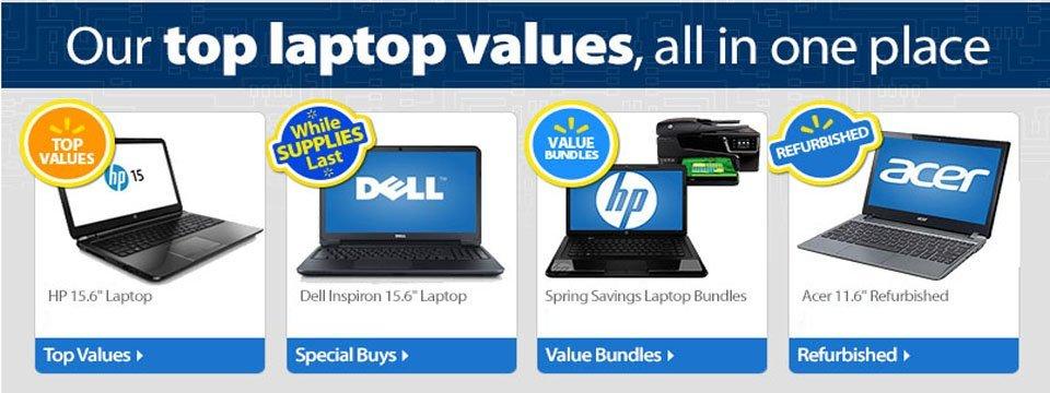 Apple, Dell, Hp, Lenovo Store Jaipur Rajasthan India