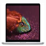 Apple-Macbook-Laptop-Price