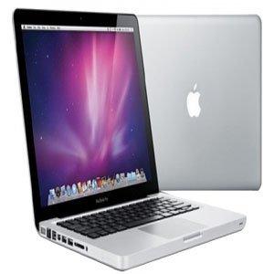 Apple Macbook Pro Md101hn-a