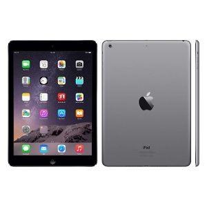 Apple iPad Mini 3 Space Grey 128GB WiFi