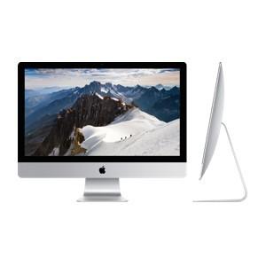 Apple iMac store jaipur, apple iMac mf886hn-a 27 iMac, iMac support, Apple iMac MF886HN-A 27inch iMac