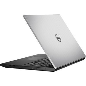 dell inspiron 15 3542, dell inspiron 5558 laptop, dell laptop vostro laptop, dell laptop price list,Dell Inspiron 15 3542 Notebook