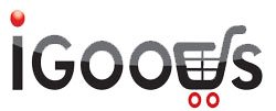 IGoods Store