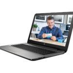 HP-exclusive-jaipur-HPNotebook15ay019tu_661x585_110941