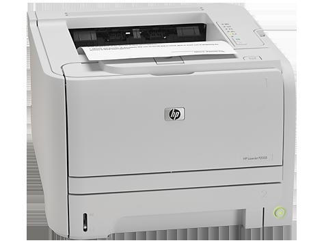 Hp laserjet p2035 printer(ce461a)  hp® malaysia.