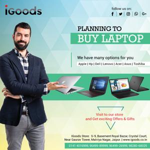 laptop store in jaipur jaipur rajasthan