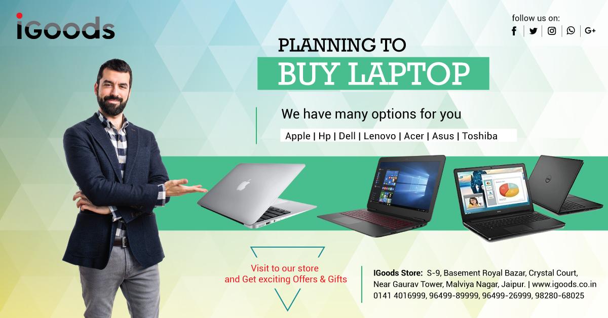 laptop store in jaipur.png