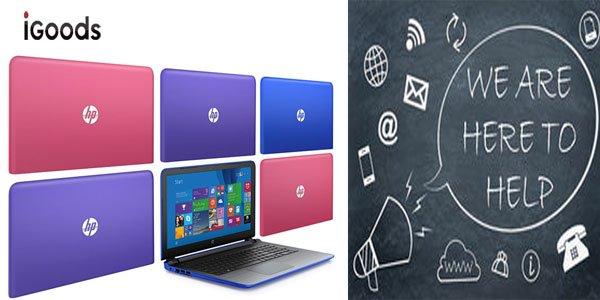 hp laptop service center jaipur jaipur, rajasthan   hp support   IGoods