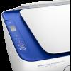 HP DeskJet Ink Advantage 2676 All-in-One Printer-company-hp-igoods-jaipur-rajasthan-india
