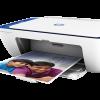 HP DeskJet Ink Advantage 2676 All-in-One Printer-igoods-hp-printer-shop-jaipur