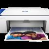 HP DeskJet Ink Advantage 2676 All-in-One Printer-printer-jaipur-igoods