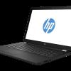 HP Notebook-15-bs-igoods-jaipur
