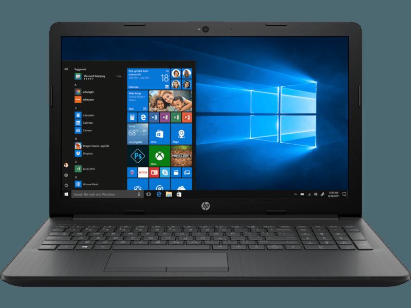HP-Notebook-15-da-igoods-jaipur