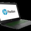 HP-Pavilion-15-BC408TX-igoods-hp-store-malviyanagar-jaipur-rajasthan-