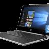 HP-Pavilion-x360-11-ad-series-laptop-igoods-store-jaipur