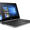 HP-Pavilion-x360-11-ad-series-laptop-igoods-store-jaipur-rajasthan