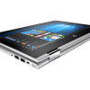 HP-Pavilion-x360-11-ad-series-laptop-igoods-store-jaipur-rajasthan-hp-direct-store-showroom