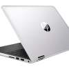 HP-Pavilion-x360-11-ad-series-laptop-igoods-store-jaipur-rajasthan-hp-exclusive