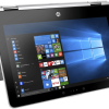 HP-Pavilion-x360-11-ad-series-laptop-igoods-store-jaipur-rajasthan-hp-outlet-store-showroom