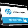 HP-main-store-jaipur-Pavilion x360 -14-cd-series-jaipur-hp-store