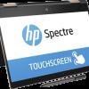 HP-store-Spectre-13-ae503TU-x360NB-HP-store-jaipur-igoods-store