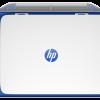 Hp-distributor-derler-store-shop-jaipur DeskJet Ink Advantage 2676 All-in-One Printer