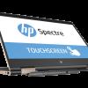 best-laptop-jaipur-HP-store-Spectre-13-ae503TU-x360NB-HP-store-jaipur-igoods