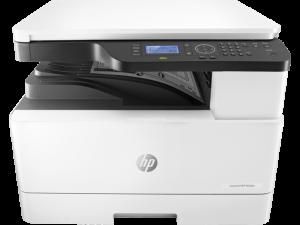 HP LaserJet MFP M436n Printer Hp Printer Dealer Distributor Jaipur