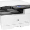 HP-LaserJet-MFP-M433a-Hp-printer-jaipur