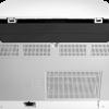 HP-authorized-dealer-jaipur-LaserJet-MFP-M436dn-Printer-hp-dealer-in-jaipur