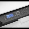 HP-jaipur-LaserJet-MFP-M433a-Hp-printer-jaipur-rajasthan-india