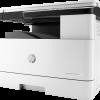 HP-jaipur-LaserJet-MFP-M436dn-Printer-hp-dealer-in-jaipur