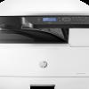 HP-printer-autorized-distributor-jaipur-LaserJet-MFP-M433a-Hp-printer-jaipur