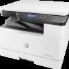 HP-printer-dealer-LaserJet-MFP-M433a-Hp-printer-jaipur