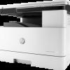 HP-store-jaipur-LaserJet-MFP-M433a-Hp-printer-jaipur-rajasthan-india
