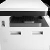 HP-store-jaipur-LaserJet-MFP-M436dn-Printer-hp-dealer-in-jaipur