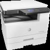 HP-world-jaipur-LaserJet-MFP-M436dn-Printer-hp-dealer-in-jaipur