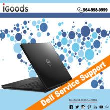 Dell Authorized Service Center Jaipur