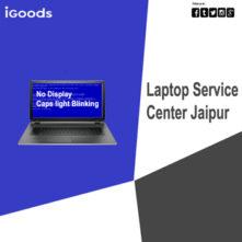 Laptop Service Center Jaipur