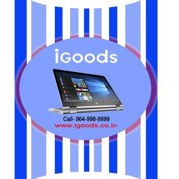 Hp Laptop Store Jaipur Rajasthan India Igoods