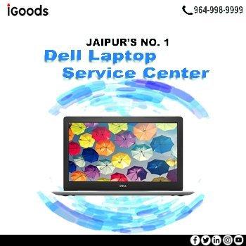 dell laptop service center jaipur rajasthan igoods