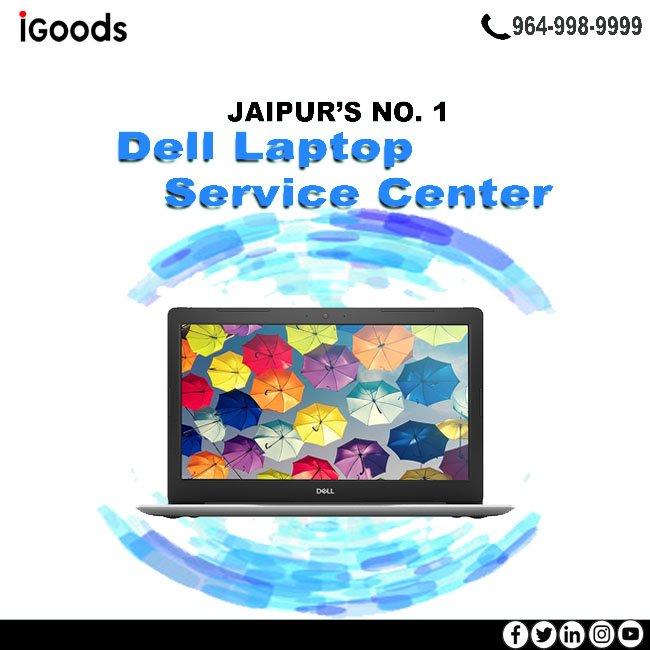 dell laptop service center jaipur rajasthan, dell authorized service centre jaipur rajasthan, dell service center jaipur contact number, dell service center jaipur rajasthan, dell laptop repair in jaipur, Near me, Review, Map, Location