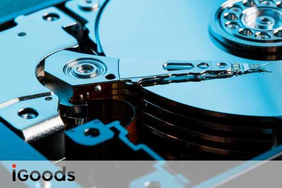 Hp Service Center in Jaipur Laptop Hard Disk in Jaipur, Broken repair services