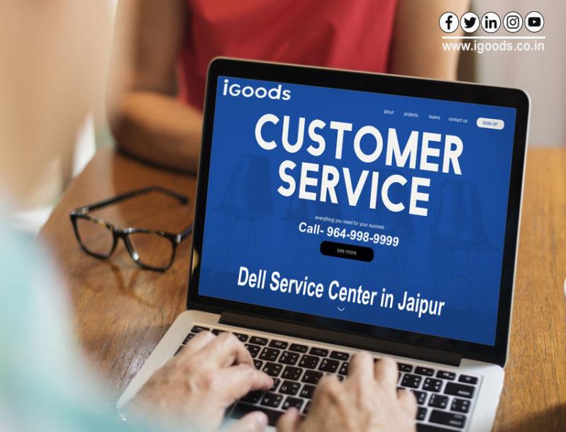 Instant Customer Service