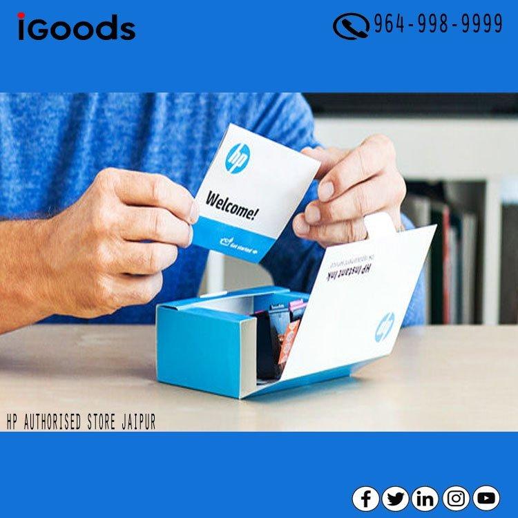 hp printer, hp authorised dealers in jaipur, hp authorised stores in jaipur, hp laptop authorised dealer in jaipur, hp printer authorised dealer in jaipur, hp authorised store jaipur, hp authorised dealer jaipur, hp laptop, hp multi function printer