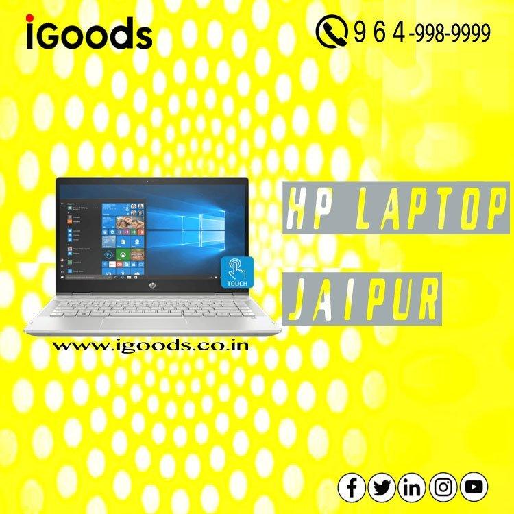 hp laptop jaipur, hp laptop store in malviya nagar jaipur, hp laptop showroom in vaishali nagar jaipur, hp customer care, hp laptop store jaipur, hp laptop shop in jaipur, hp laptops shop in jaipur, hp laptop authorised dealer in jaipur, hp laptop store in mansarovar jaipur, hp laptop battery price in jaipur, hp laptop store jaipur jaipur rajasthan, hp laptop service center jaipur, hp laptop authorised service center in jaipur, hp laptop service center in jaipur near me, hp laptop service center in jaipur mi road, hp laptop service centre jaipur, hp laptop jaipur price, hp laptop dealer jaipur, hp laptop service center in mansarovar jaipur, hp laptop showroom in mansarovar jaipur, hp laptop showroom jaipur, hp laptop price list in jaipur, hp laptop price in jaipur showroom, hp laptop center jaipur, hp laptop jaipur, hp laptop, hp mini laptop, hp laptops, hp customer care hp service center in jaipur, Hp Laptop Dealer Jaipur.
