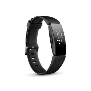 Fitbit Inspire HR Health jaipur rajasthan india