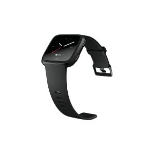 fitnessband store jaipur, Fitbit Versa
