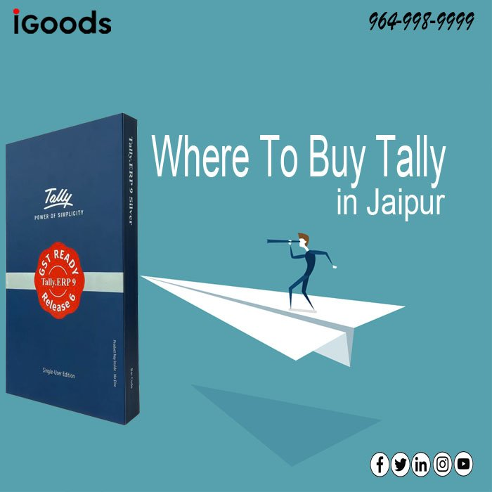 tally distributor in jaipur, tally jobs in jaipur for fresher, tally dealer in jaipur, tally authorized dealer in jaipur, tally authorized distributor in jaipur